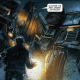 Is It Good?  The X-Files Conspiracy:  Transformers #1 Review