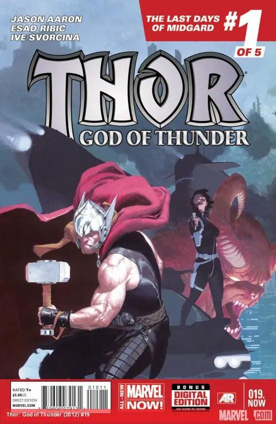 thor-god-of-thunder-19-cover