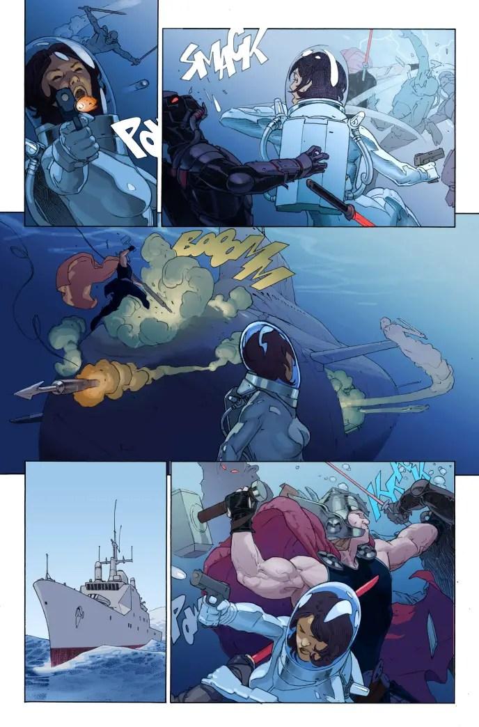 thor-god-of-thunder-19-underwater