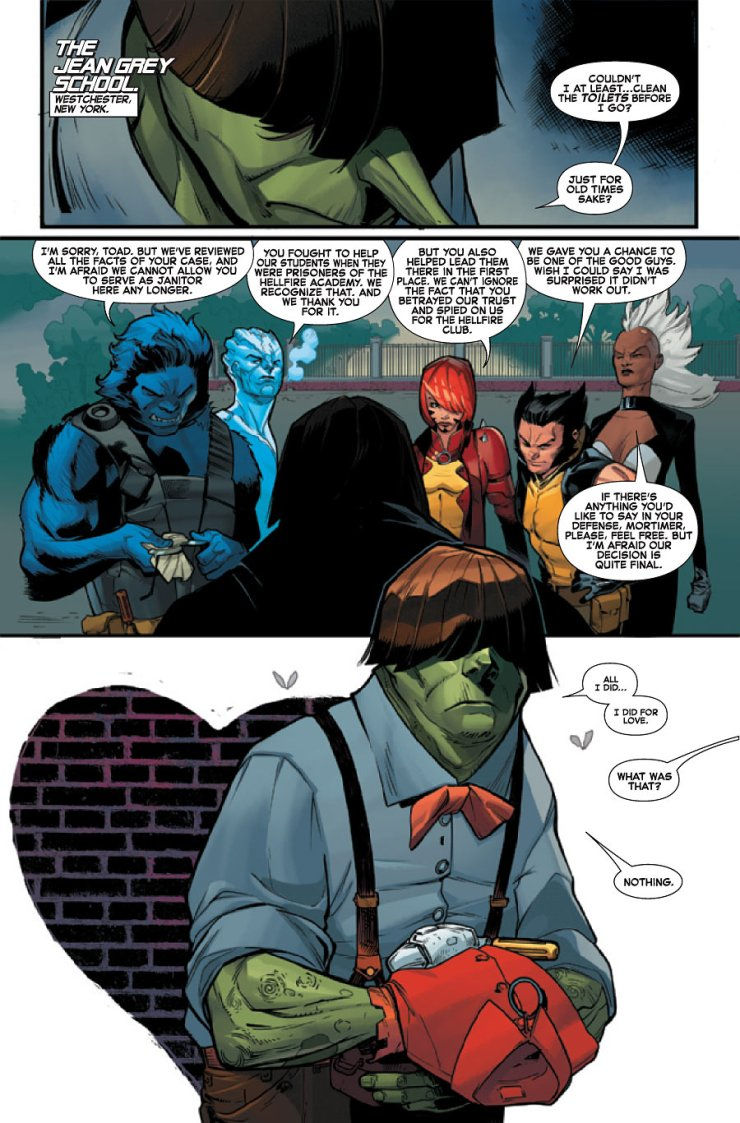 wolverine-and-the-xmen-41-toad-love