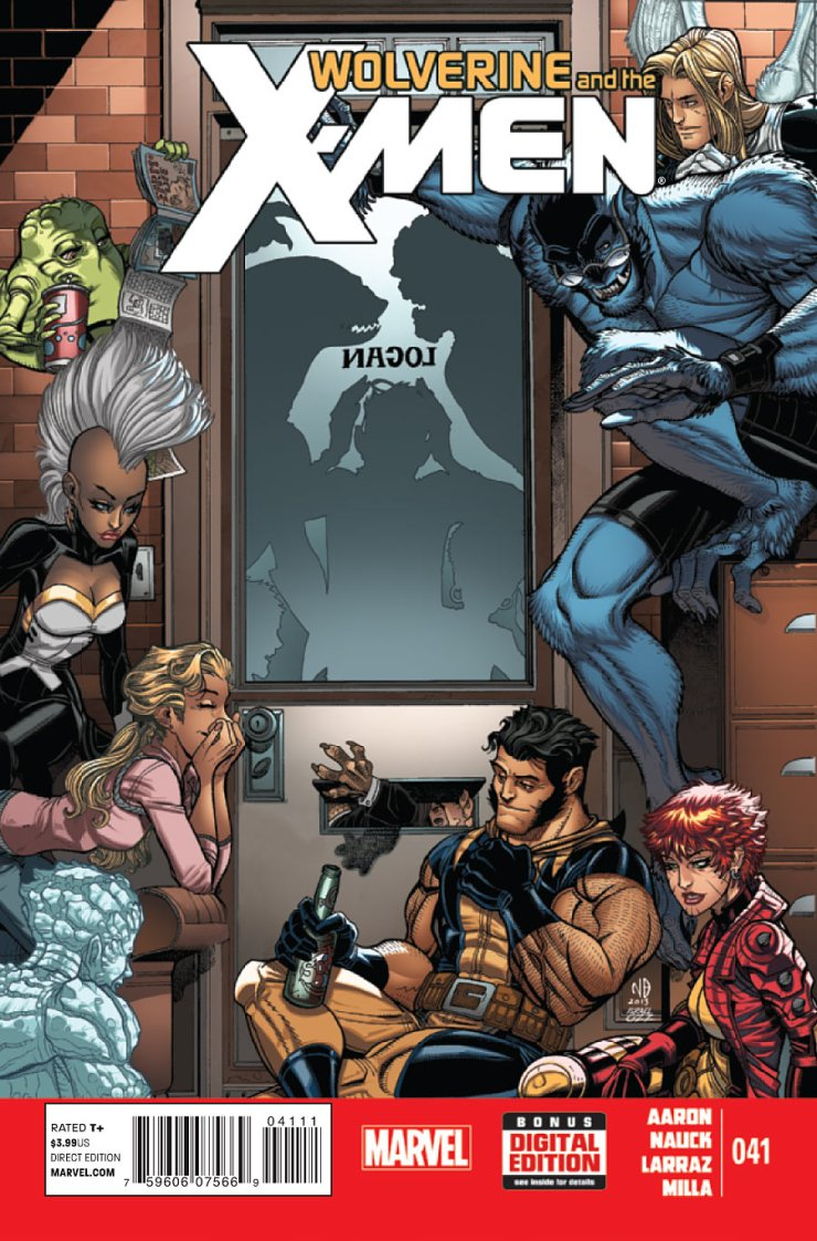 wolverine-and-the-xmen-41