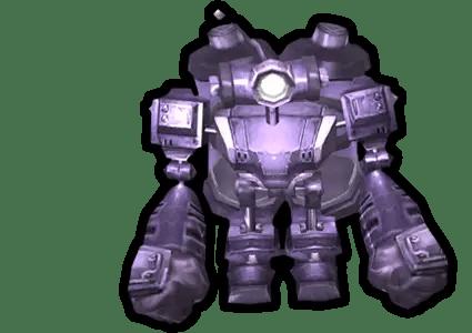 world-of-warcraft-pet-battling-warbot