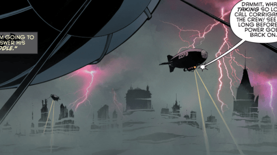 Is It Good? Batman #29 Review