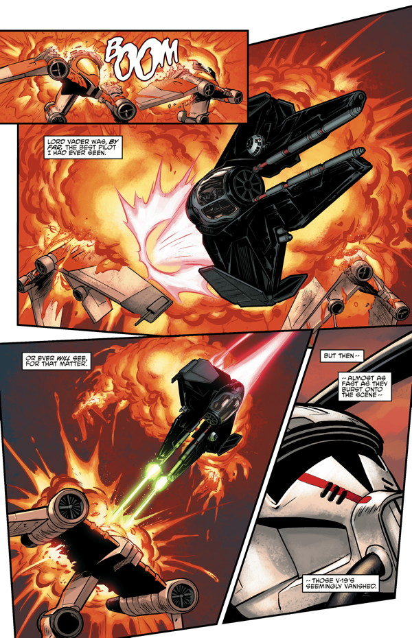 darth-vader-and-the-cry-of-shadows-4-explosions