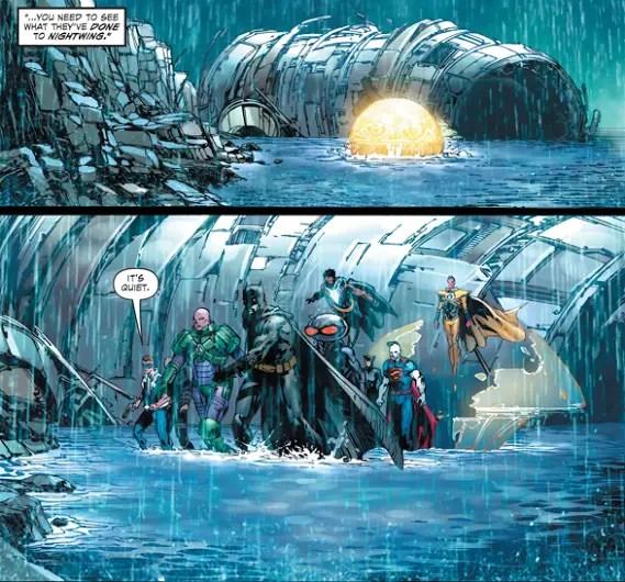 forever-evil-6-batman-luthor-watchtower