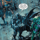Is It Good? Forever Evil #6 Review