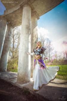 jaina-proudmoore-cosplay-narga-8