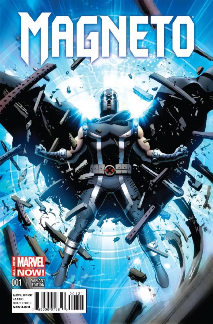 magneto-1-cover