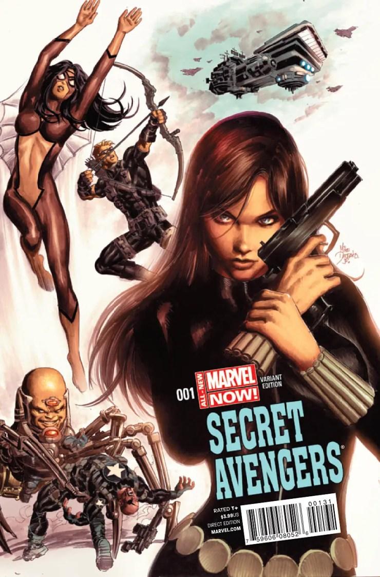 secret-avengers-1-cover