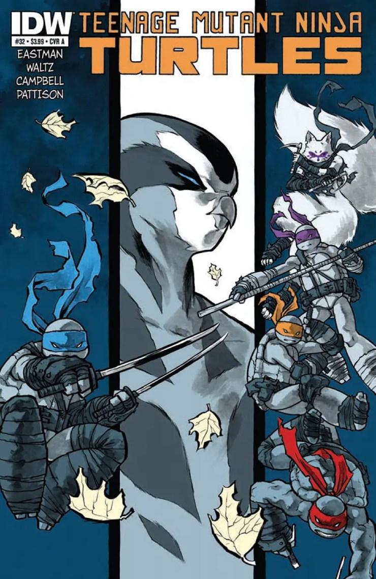 teenage-mutant-ninja-turtles-32-cover