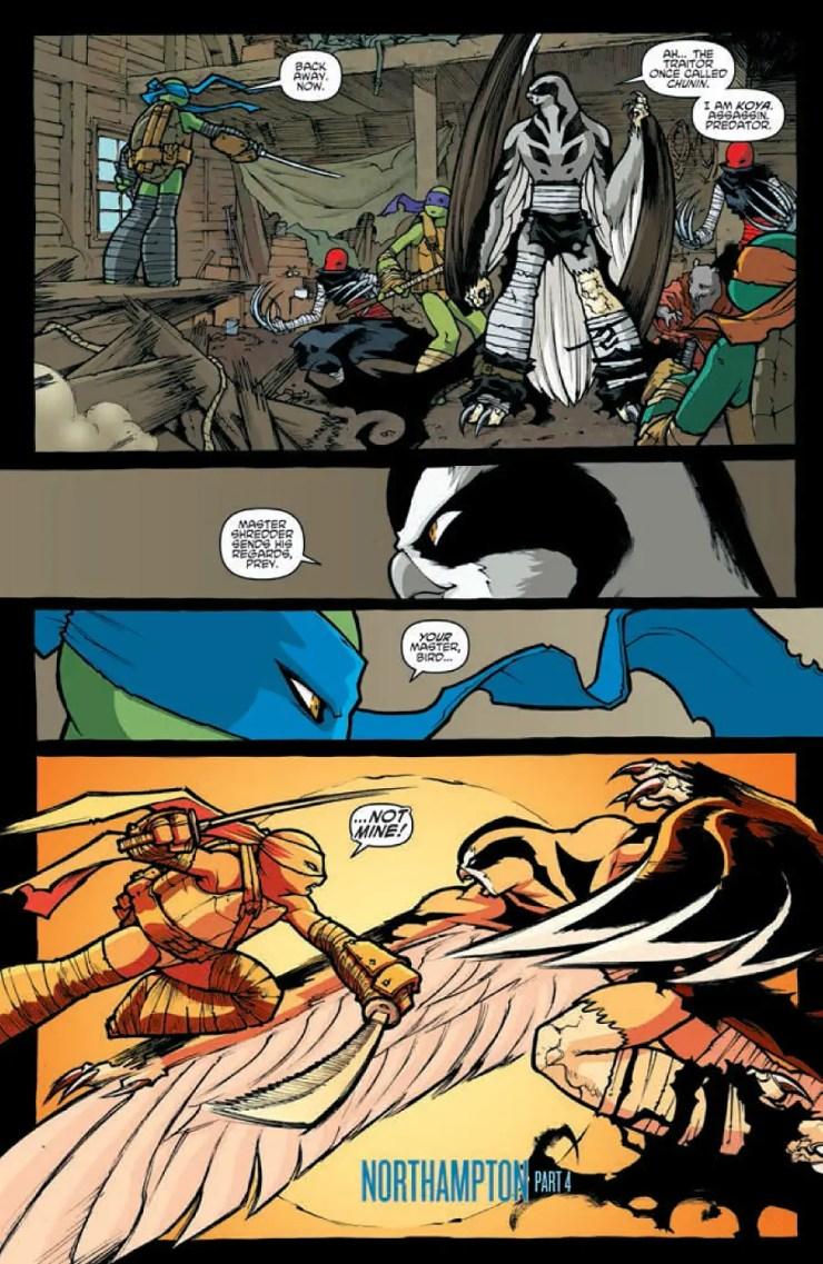 teenage-mutant-ninja-turtles-32-koya-turtles