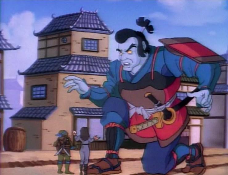 teenage-mutant-ninja-turtles-fred-wolf-lotus-blossom-japan