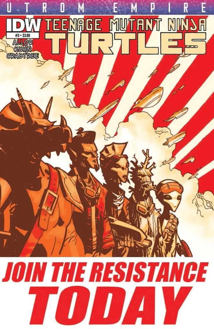 teenage-mutant-ninja-turtles-utrom-empire-3-cover