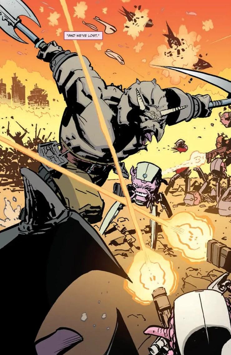 teenage-mutant-ninja-turtles-utrom-empire-3-triceraton-battle