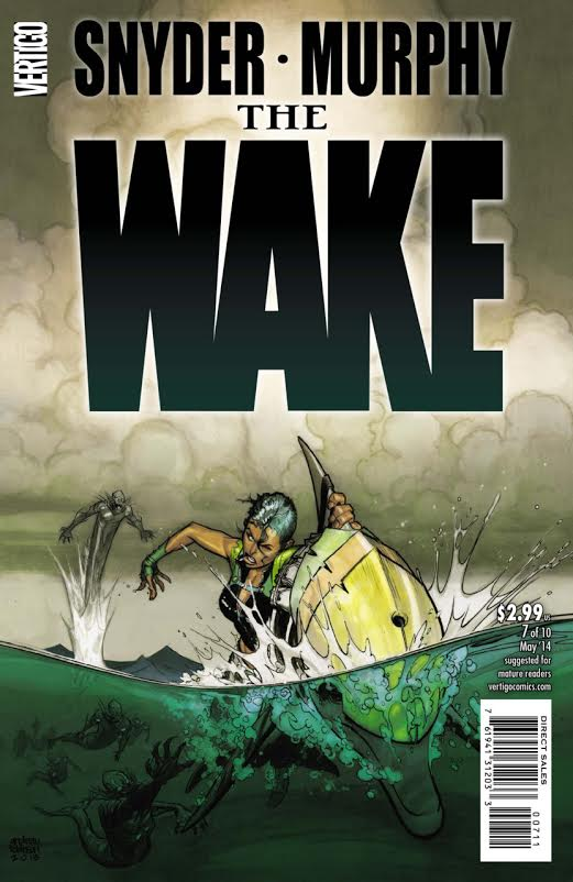 the-wake-7-cover