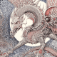 Is It Good? The Art of Ian Miller Review
