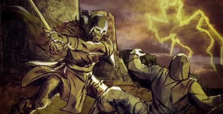 a-game-of-thrones-orys-baratheon-vs-argilac-the-arrogant