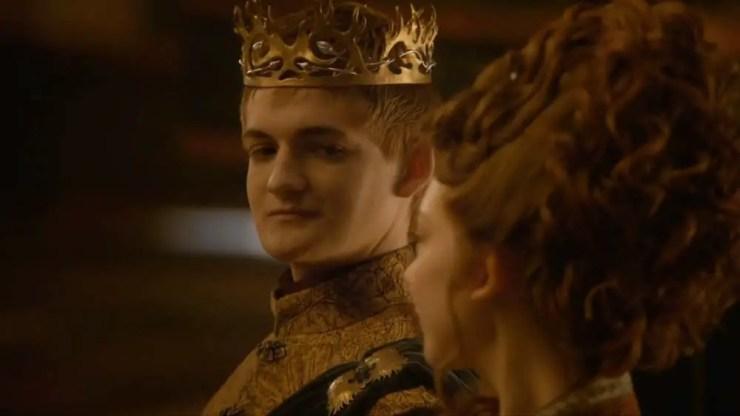 a-game-of-thrones-season-4-joffrey-margaery