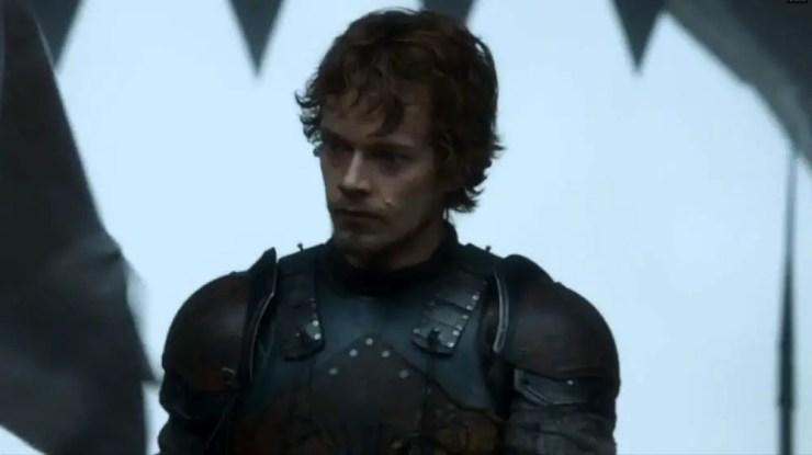a-game-of-thrones-season-4-theon-greyjoy