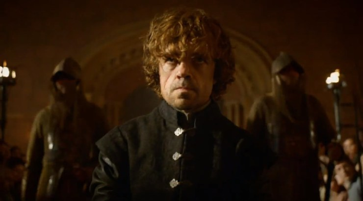 a-game-of-thrones-season-4-tyrion-lannister
