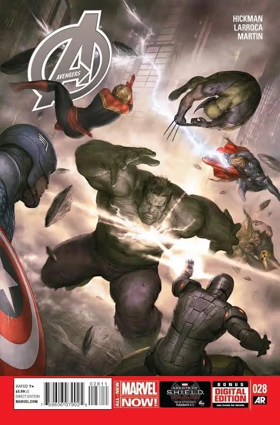 avengers-28-cover
