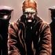 Weekly Weeklies: 4/16/14 - Batman Eternal #2 Review