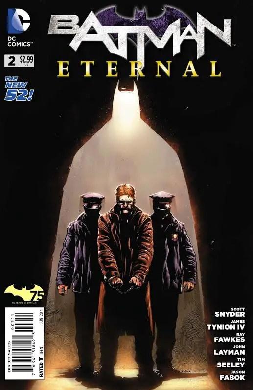 batman-eternal-2-cover