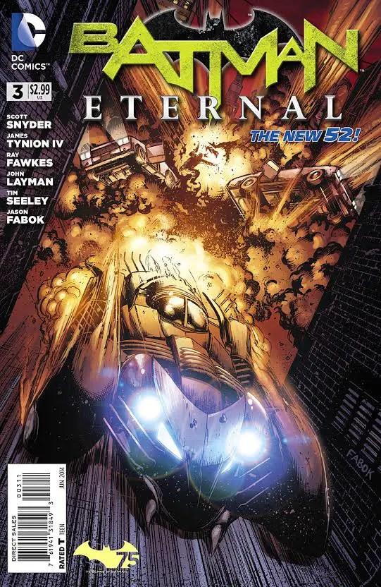 batman-eternal-3-cover