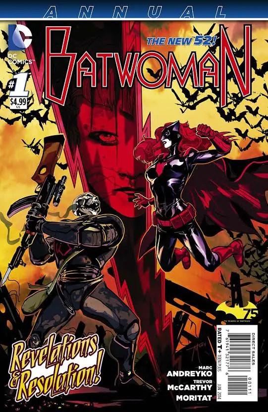 batwoman-annual-1-cover