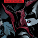 Remember Batwoman #24?