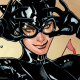 Is It Good? Catwoman #30 Review