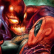Is It Good? Deadpool vs. Carnage #1 Review