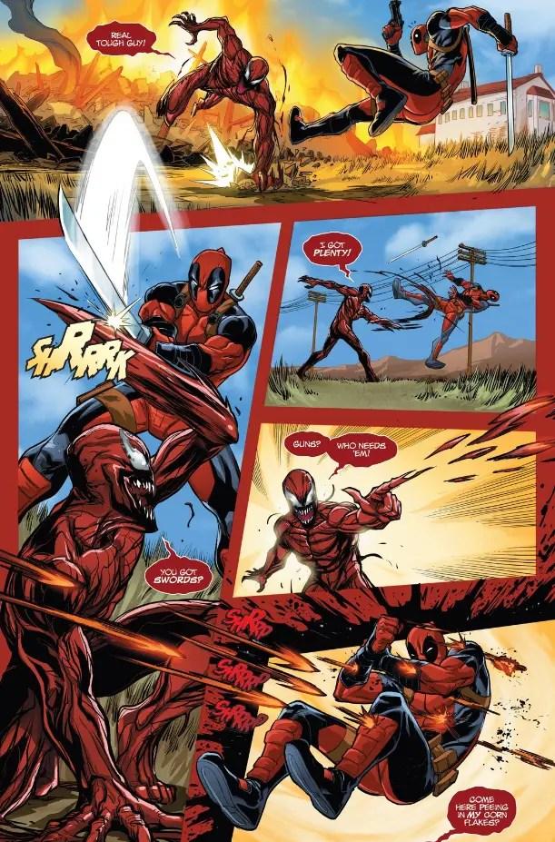 deadpool-vs-carnage-1-fight-scene