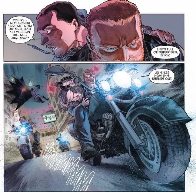 detective-comics-30-batman-bikers