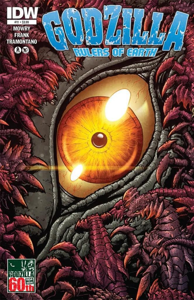 godzilla-rulers-of-earth-11-cover