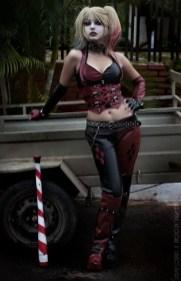 harley-quinn-cosplay-shermie-3