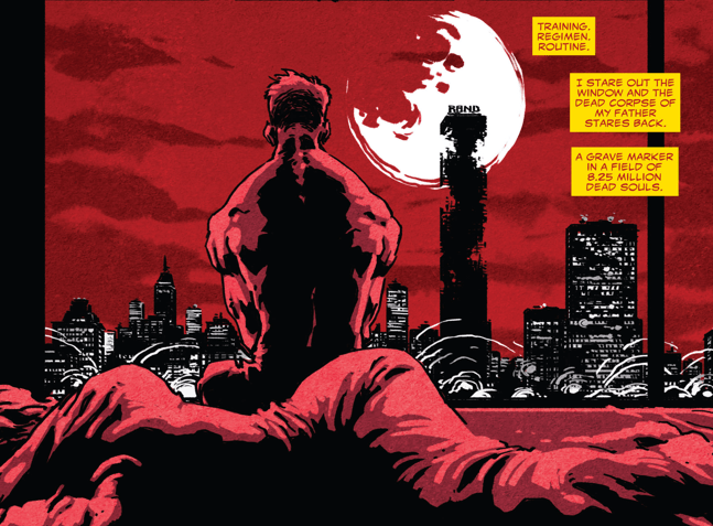 iron-fist-living-weapon-1-dead-father