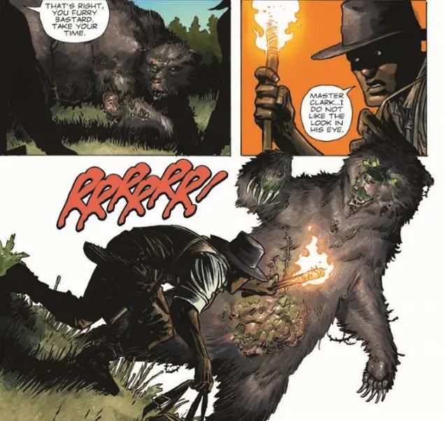 manifest-destiny-6-zombie-bear