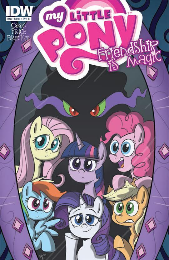 my-little-pony-friendship-is-magic-18-cover