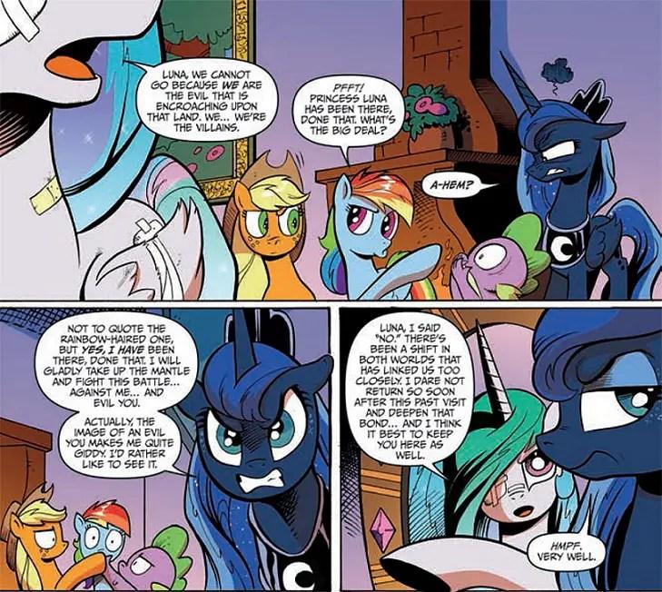 my-little-pony-friendship-is-magic-18-luna