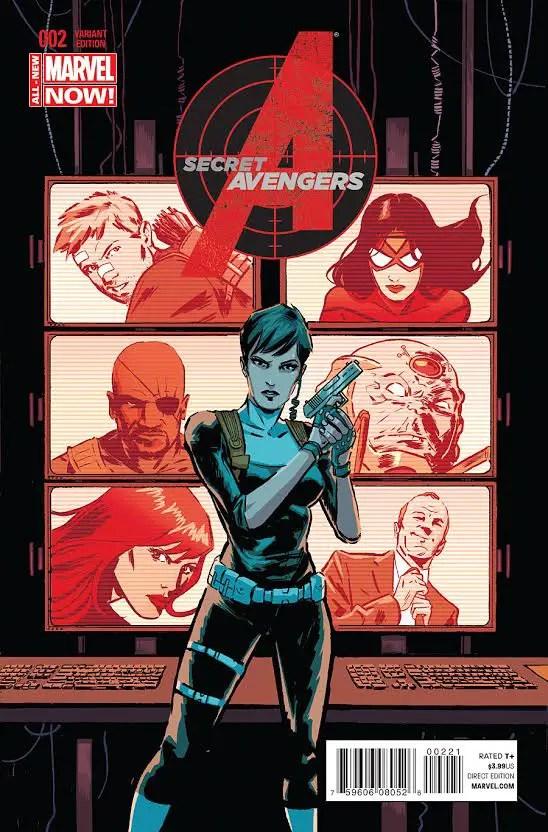 secret-avengers-2-cover