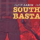 Southern Bastards #1, written by Jason Aaron with art and colors by Jason Latour, follows a tough middle-aged man named Earl Tubbs as he returns to his Alabama home after a long absence, only to find that his hometown is now worse than it was when he left it. Come to think of it, it's a little bit like The Dark Knight Returns with a southern accent and a penchant for barbeque ribs. So is it good?
