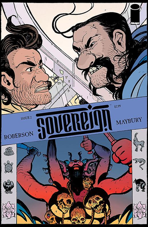 sovereign-2-cover