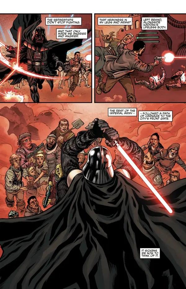 star-wars-darth-vader-and-the-cry-of-shadows-5-slaughter