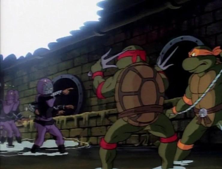 teenage-mutant-ninja-turtles-fred-season-4-alpha-foot-soldier