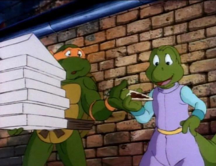teenage-mutant-ninja-turtles-fred-wolf-algae-pizza