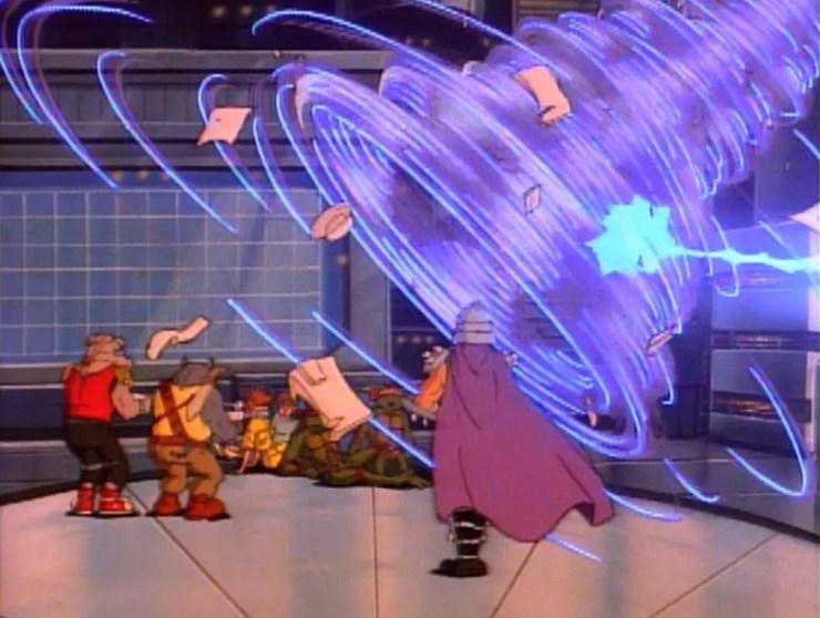 teenage-mutant-ninja-turtles-season-4-shredder-bebop-rocksteady