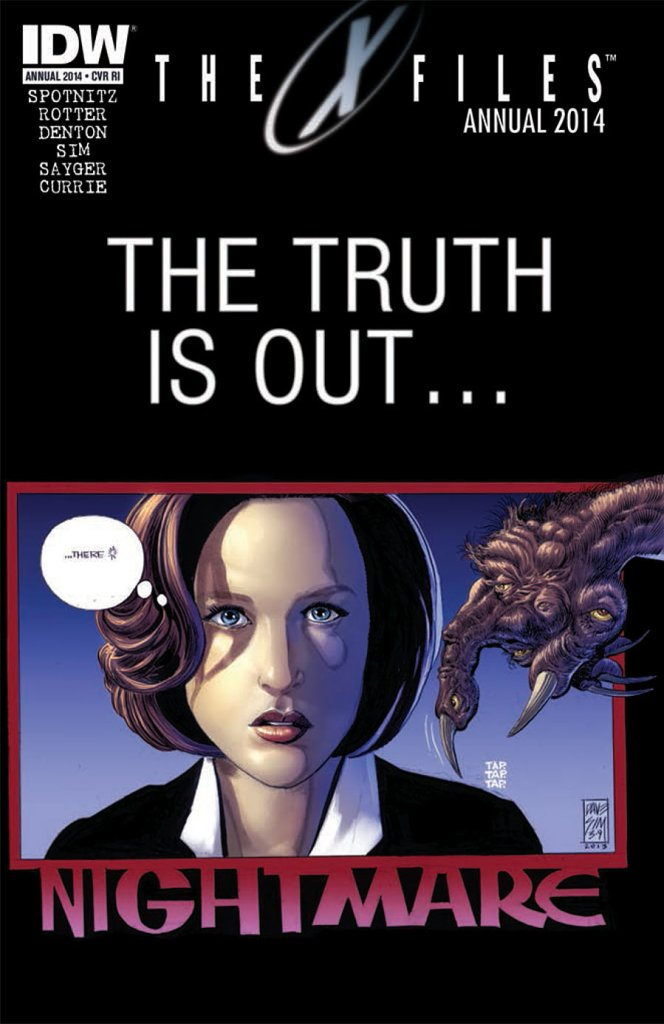 the-x-files-annual-2014-1-cover