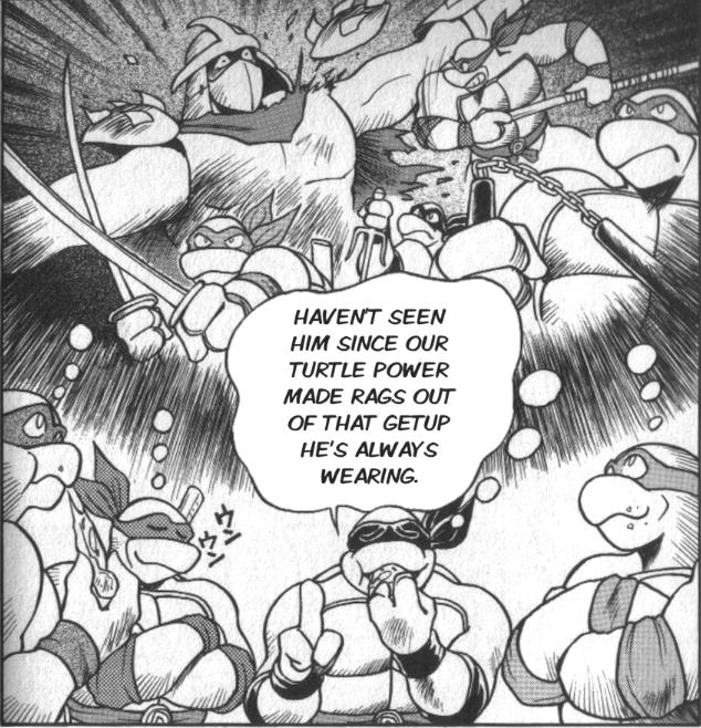 super-turtles-manga