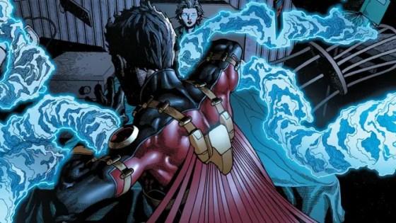 Weekly Weeklies: 5/7/14 –Batman Eternal #5 and Futures End #0
